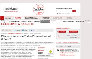 http://lecercle.lesechos.fr/economie-societe/recherche-innovation/innovation/221143494/placez-efforts-innovation-faut