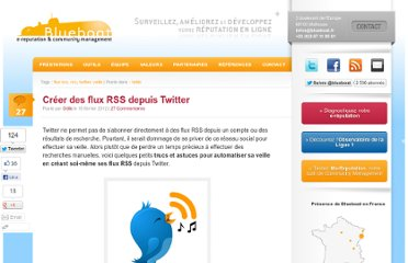 http://www.blueboat.fr/creer-flux-rss-twitter