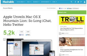http://mashable.com/2012/02/16/apple-mountain-lion-mac-osx/