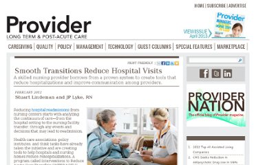 http://www.providermagazine.com/archives/archives-2012/Pages/0212/Smooth-Transitions-Reduce-Hospital-Visits.aspx