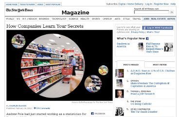 http://www.nytimes.com/2012/02/19/magazine/shopping-habits.html?pagewanted=all