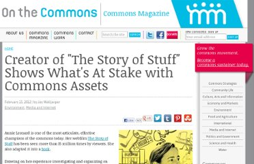 http://onthecommons.org/creator-story-stuff-shows-whats-stake-commons-assets