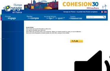 http://www.europe-en-france.gouv.fr/Configuration-Generale-Pages-secondaires/FEDER
