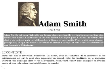 http://artic.ac-besancon.fr/s_e_s/Fiches%20auteurs/Adam%20Smith.htm