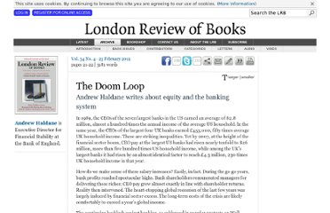 http://www.lrb.co.uk/v34/n04/andrew-haldane/the-doom-loop