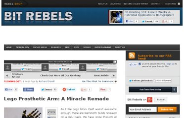http://www.bitrebels.com/technology/lego-prosthetic-arm-a-miracle-remade/