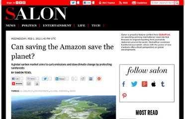 http://www.salon.com/2012/02/01/can_saving_the_amazon_save_the_planet/