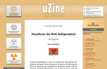 http://www.uzine.net/article60.html