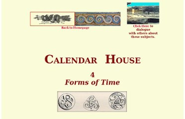 http://ancientlights.org/CalendarHouse/ch4.html