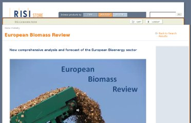 http://www.risiinfo.com/risi-store/do/product/detail/European-Biomass-Review.html