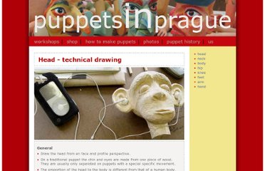 http://www.puppetsinprague.eu/instructions/technical_drawing/head.html