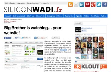 http://siliconwadi.fr/1120/big-brother-is-watching-your-website