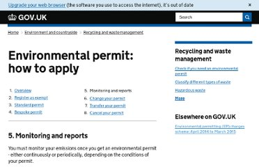http://www.environment-agency.gov.uk/business/topics/pollution/32254.aspx