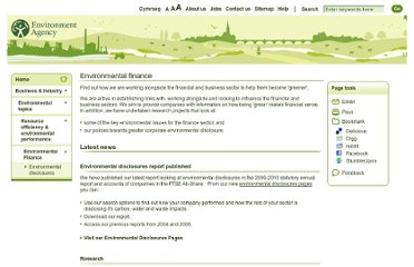 http://www.environment-agency.gov.uk/business/topics/performance/32348.aspx