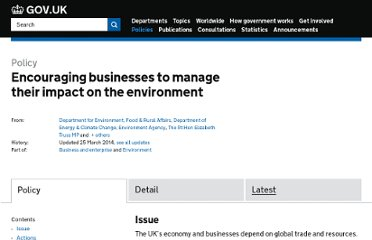 http://www.environment-agency.gov.uk/business/topics/performance/121909.aspx