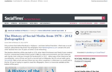 http://socialtimes.com/the-history-of-social-media-from-1978-2012-infographic_b89811
