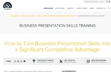 http://www.lsaglobal.com/learning-solutions/onsite/Business-Presentation-Skills-Training.asp