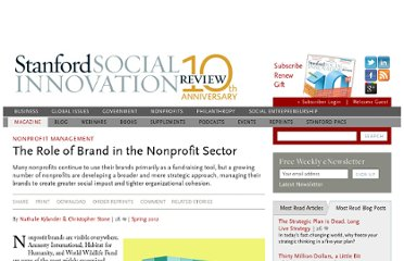 http://www.ssireview.org/articles/entry/the_role_of_brand_in_the_nonprofit_sector