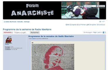 http://forum.anarchiste.free.fr/viewtopic.php?f=16&t=3491