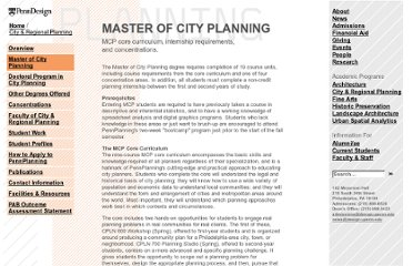 http://www.design.upenn.edu/city-regional-planning/master-city-planning