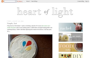 http://heart-of-light.blogspot.com/2012/01/simple-fast.html