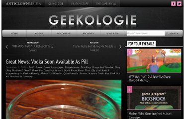 http://www.geekologie.com/2009/12/great-news-vodka-now-available.php
