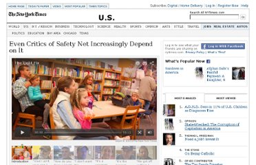 http://www.nytimes.com/2012/02/12/us/even-critics-of-safety-net-increasingly-depend-on-it.html?_r=3&hp=&pagewanted=all
