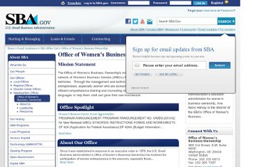 http://www.sba.gov/about-offices-content/1/2895