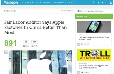 http://mashable.com/2012/02/16/auditor-apple-factories-china/