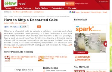 http://www.ehow.com/how_5065521_ship-decorated-cake.html