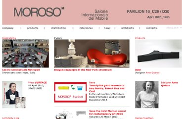 http://www.moroso.it/home_moroso.php?l=en