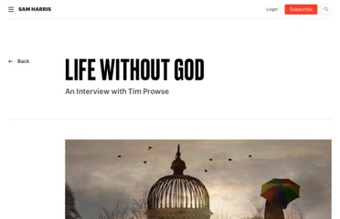 http://www.samharris.org/blog/item/life-without-god