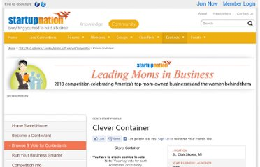 http://www.startupnation.com/leading-moms-in-business/contestant/10154/index.php