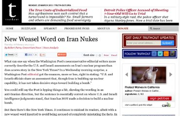 http://www.truth-out.org/new-weasel-word-iran-nukes/1329405316