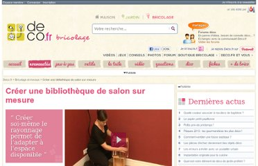 http://www.deco.fr/actualite-deco/166956-meuble-bibliotheque-de-salon-medium-contreplaque-t.html