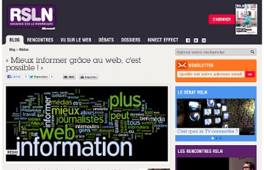http://www.rslnmag.fr/post/2010/9/27/_mieux-informer-grace-au-web_c-est_possible_.aspx