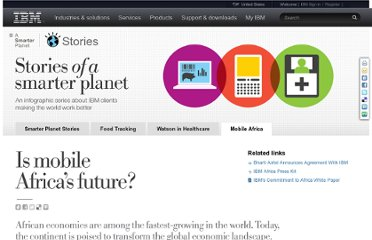 https://www.ibm.com/smarterplanet/global/share/19jan2012/mobile_africa/