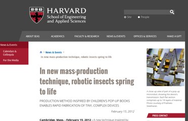 http://www.seas.harvard.edu/news-events/press-releases/pop-up-flying-robots