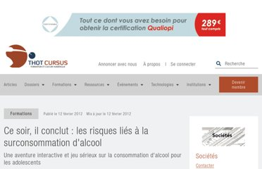 http://cursus.edu/institutions-formations-ressources/formation/17996/soir-conclut-les-risques-lies-surconsommation/
