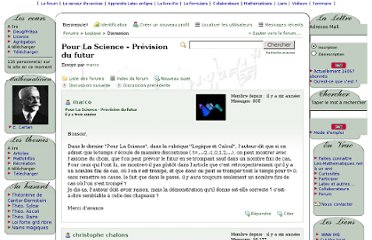 http://www.les-mathematiques.net/phorum/read.php?16,539999