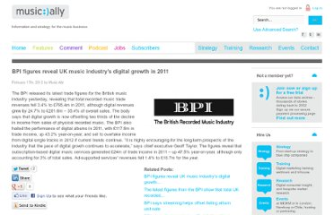 http://musically.com/2012/02/17/bpi-figures-reveal-uk-music-industrys-digital-growth-in-2011/