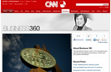 http://business.blogs.cnn.com/2012/02/17/in-bad-times-alternative-cash-rises/