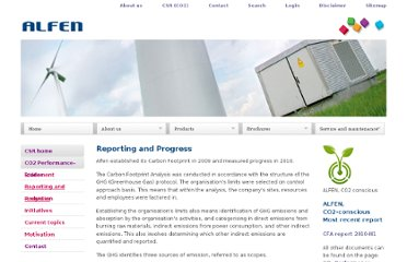 http://www.alfen.com/en/csr-home/co2-performance-ladder/Reporting-and-Progress
