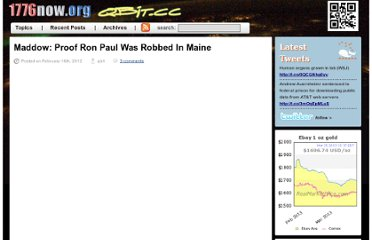 http://qbit.cc/maddow-proof-ron-paul-was-robbed-in-maine/