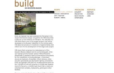 http://build-magazin.com/index.php/architectureinterior/items/erick-van-egeraat-wins-competition-for-stadium-in-moscow.html