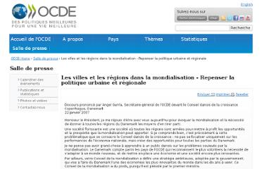 http://www.oecd.org/document/17/0,3746,fr_21571361_44315115_37999185_1_1_1_1,00.html