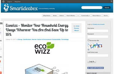 http://smartideabox.com/blog/ecowizz-monitor-your-household-energy-usage-wherever-you-are-and-save-up-to-15/