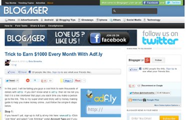 http://www.blogager.com/trick-to-earn-1000-every-month-with-adf-ly/