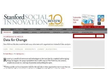 http://www.ssireview.org/articles/entry/data_for_change