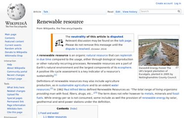 http://en.wikipedia.org/wiki/Renewable_resource